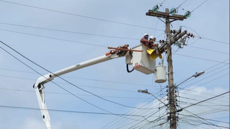 Anuncian otra jornada de cortes de energía eléctrica en Montería: estas serán las zonas afectadas