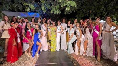 La elección de la Miss Universe Colombia 2021 está 'a la vuelta de la esquina'. El próximo 18 de octubre se conocerá a la soberana de la belleza nacional, quien sucederá a la cartagenera Laura Olascuaga. La noche de la coronación se llevará a cabo en el Chamorro City Hall, de la ciudad de Bogotá, e iniciará a las 8:00 de la noche con una transmisión exclusiva del canal RCN. La gala se hará bajo la conducción de la actual reina junto a la presentadora Laura Barjum.