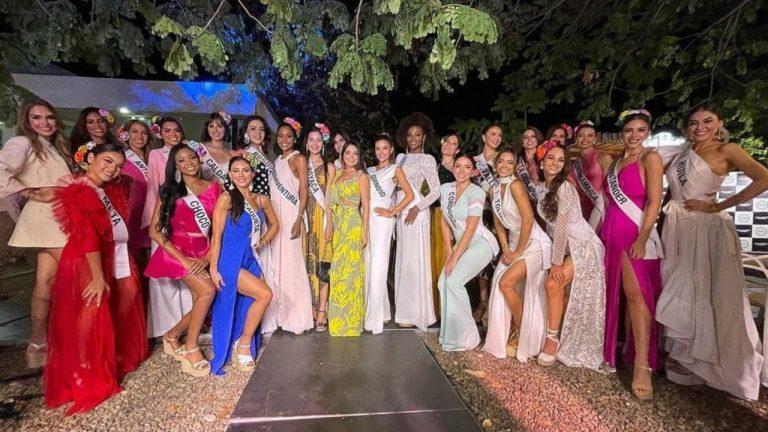 A contados días de la coronación, Miss Universe Colombia 2021 ya confirmó sus artistas invitados