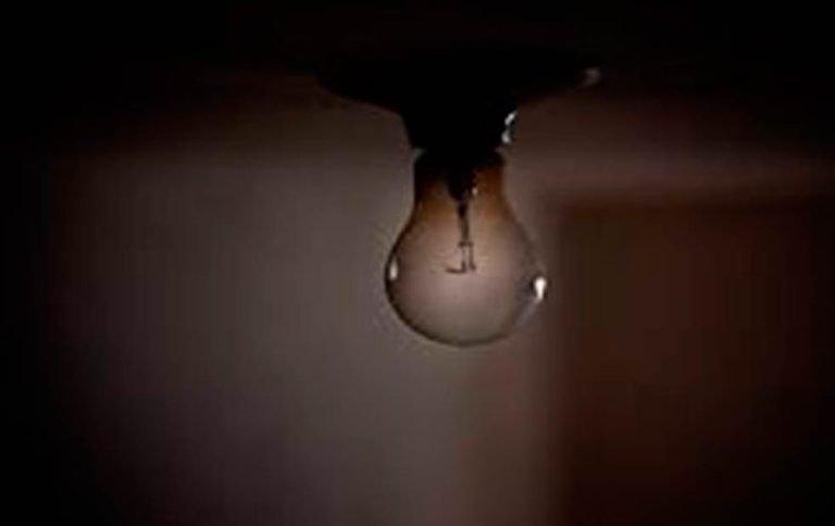 Sectores de Montería que estarán sin luz este jueves y viernes por trabajos de Afinia