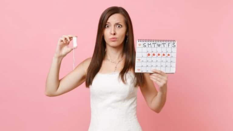 ¿Subsidio menstrual? Así funcionará esta iniciativa pionera en Colombia a partir del 1 de noviembre