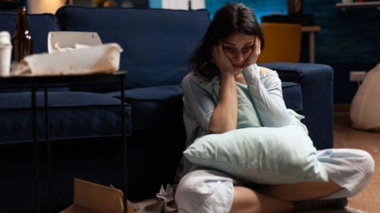 ¿Cuándo alarmarse por riesgo de afección de la salud mental? En Montería habrá tamizaje casa a casa