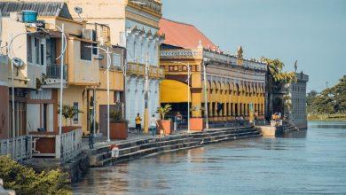 """Este 15 de octubre comenzó un fin de semana largo en Colombia por el puente festivo del próximo lunes, y las personas usualmente lo aprovechan para disfrutar de momentos de esparcimiento. A propósito de eso, hay tres destinos para visitar en Córdoba que vale la pena tenerlos en tu """"lista de viajes pendientes"""". Recientemente el Ministerio de Comercio, Industria y Turismo, hizo eco de los municipios de San Pelayo y Tuchín, como parte de la lista de 25 recomendados para visitar durante la semana de receso escolar."""